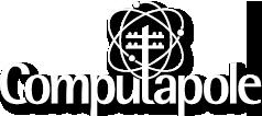Computapole logo